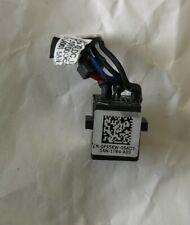 NEW genuine DELL LATITUDE E5450 DC IN CABLE P95KW