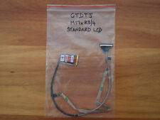 BRAND NEW OEM ALIENWARE M17x R3/R4 LCD CABLE ASSEMBLY ~ NON 3D ~ GTDTJ 0GTDTJ