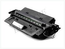 Toner Compatibile per HP C4096A 96A Canon LBP-1000 5000PAG