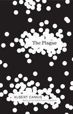 The Plague by Albert Camus (1991, Paperback)