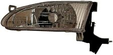 FITS 1995 -2000 TOYOTA COROLLA DRIVER LEFT FRONT HEADLIGHT LAMP ASSEMBLY