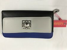 NWT Catherine Women's Wallet