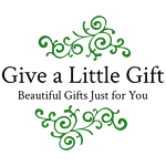 Give a Little Gift