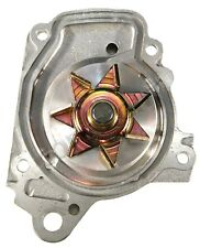 Engine Water Pump fits 2001-2008 Subaru Outback B9 Tribeca  AIRTEX AUTOMOTIVE DI