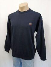Feine Herren-Pullover mit L