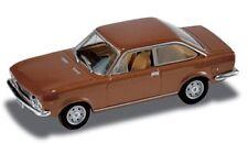 FIAT 124 SPORT COUPE 1969 BRONZE 1:43 STARLINE