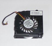Fujitsu Siemens AMILO Pro V3405 Laptop Cooling Fan - 23.10166.001 - Warranty
