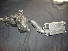 Luftfilterkasten Honda LOGO GA3 D13B7 Bj. 1998-2001