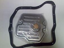 Automatic Transmission Filter for U140E, U140F, U240E, U241E Toyota Lexus Scion