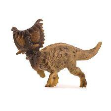 PNSO rare Kosmoceratops kinder Dinosaur Figure kids education museum set  model