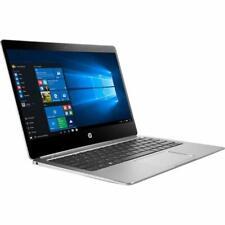 """HP EliteBook Folio G1 1.51GHz M5-6Y57 8GB 256GB SSD 12.5"""" Ultrabook 1920x1080"""