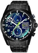 Pulsar Gents M Sport Limited Edition Watch - PZ6037X2 NEW