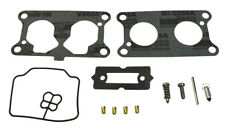 Carb Rebuild Kit Repair 2001-2008 Kawasaki Mule 3000 3010 3020 KAF620