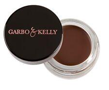 Cocoa - Pomade x 1 Garbo & Kelly