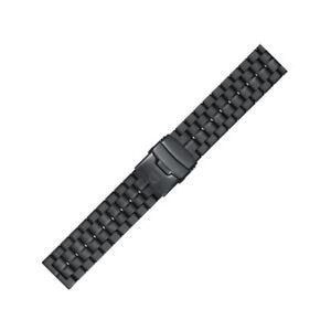 Ersatzband, Wechselband Luminox 23mm 3052/3082-Reihe CARBONOX™ Karbon-Verbund...