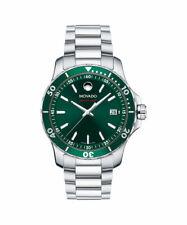Movado Series 800 2600136 Wrist Watch for Men