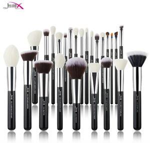 Jessup Makeup Brushes Set Blending Blush Face EyeShadow Concealer Cosmetic Brush