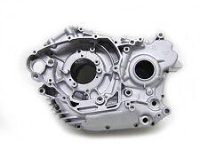 Yamaha Motorgehäuse Virago 125 & 250 / SACHS ROADSTER 125 V2  ET: 2UJ-15100-02