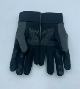 Ozero Cycling Gloves Used Good Condition (R2)(A)