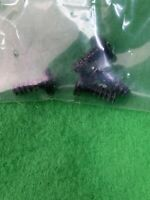Casio Privia 560M Piano black 6-32 mounting screws    #CSOP560-072