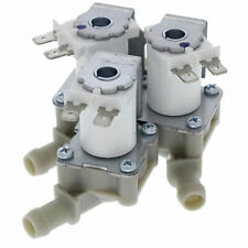 New listing New! 5221Er1003D Washer Water Inlet Valve Fits Lg Kenmore Sears