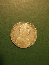 Austria Coin Taler 1865 Maria Theresia !!!!!!!!!!
