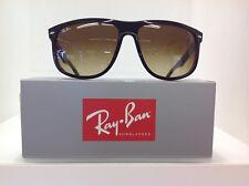 RAYBAN 4147 710/51 - 56