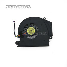 Free Shipping NEW Laptop CPU Cooling Fan for Acer aspire 8930 8930G CPU Cooler