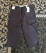 Dickies X Bedwin & The Hearbreakers Tripster Pants Size 3 Defato Standard Japan
