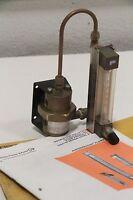 1862A5002 Ross Air Dump Valve Minster 6131-972