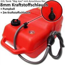 Benzintank Treibstofftank Füllstandanzeige Pumpball4078