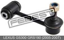 Rear Stabilizer Link For Lexus Gs300 Grs190 (2005-2007)