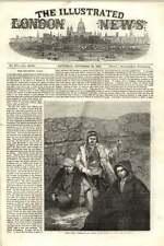 1855 croatas en la sede de guerra de fotografía