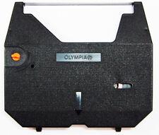 Karbon-Farbband Schreibmaschinen Splendid 7mm 153 C