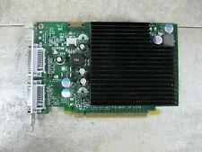 Apple Mac Pro A1186 GeForce 7300GT 256MB PCIe Video Card 630-7876, 8946, 7531