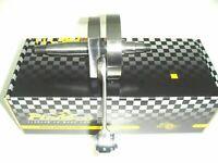 25080888 Cigüeñal PINASCO Ø20 Previsto Para piaggio ape 50 Modificación 125
