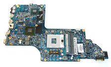HP DV7 M7-1000 SERIES LAPTOP MOTHERBOARD MAINBOARD P/N 682016-501 (MB60)
