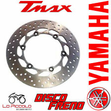 DISCO FRENO POSTERIORE YAMAHA T-MAX 500 2001 2002 2003