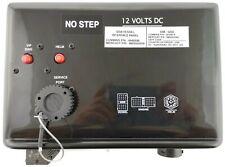 NEW QSD VIP Vessel Interface Panel For Cummins Inboard Engine 4946686 8M2004359