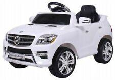 Kinder Elektroauto Mercedes ML350 Kinderfahrzeug Kinderauto 60W