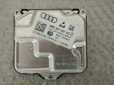 Audi LED Module Control unit 4M0907397AC 4M0 907 397 AC