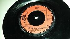 SLADE In For A Penny / Can You Just Imagine POLYDOR 2058 MADE IN ENGLAND 45