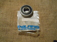 NOS Polaris Jet Pump Shaft Ball Bearing 1992 1993 SL SL650 SL750 3240007