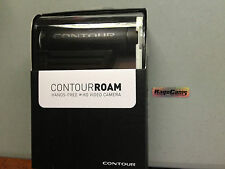 CONTOURROAM CONTOUR ROAM MODIFIED RAGECAMS 16mm PAINTBALL HUNTING CAMERA LENS