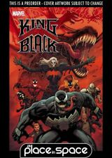 (WK09) KING IN BLACK HANDBOOK #1 - PREORDER MAR 3RD
