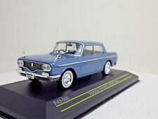 Toyota Toyopet Crown 1962,Scale 1:43 by First 43