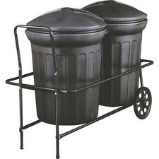 Behrens Trash Can Hand Cart