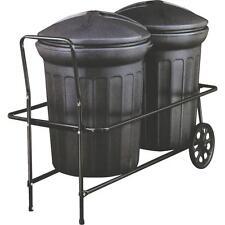 Behrens Trash Can Hand Cart