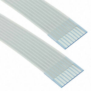 Jumper Ffc 1mm 152mm 8way Price For 1 Each