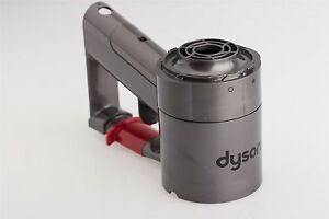 Dyson V6 Absolute Cordless Main Body Replacement Motor  967911-03